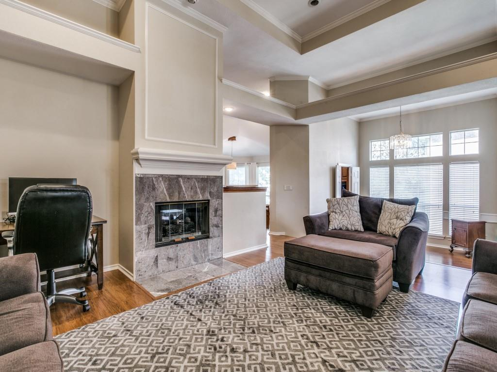 2755 Fernwood  Drive, Highland Village, Texas 75077 - acquisto real estate best celina realtor logan lawrence best dressed realtor