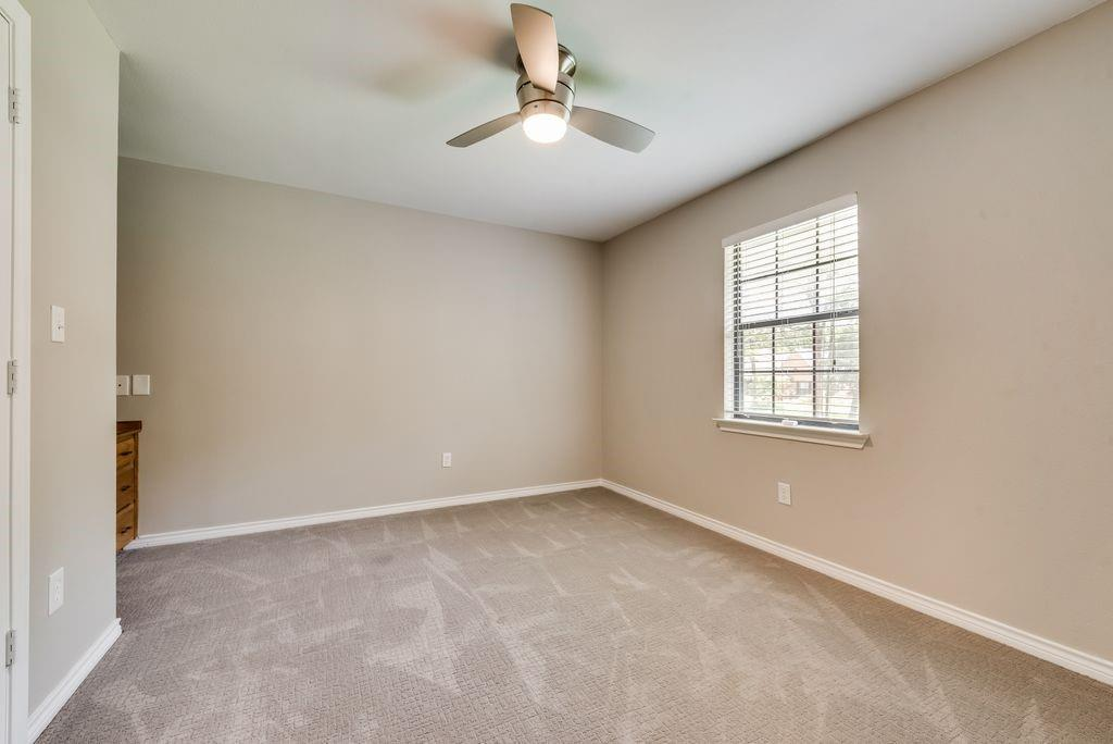 201 PR 1287  Fairfield, Texas 75840 - acquisto real estate best looking realtor in america shana acquisto