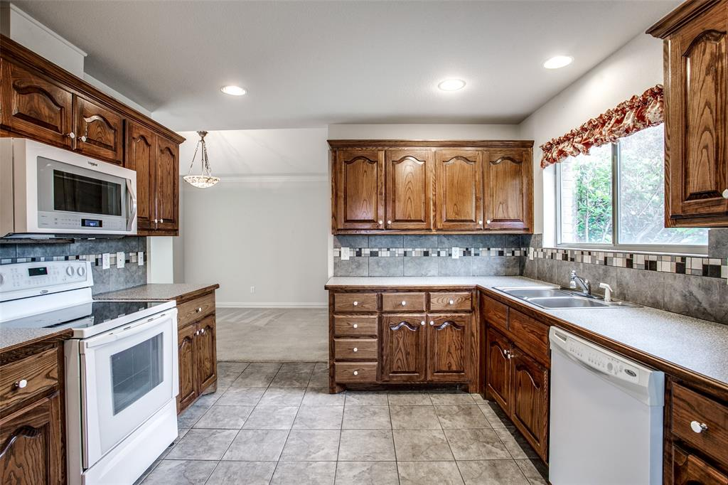 236 Timber Ridge  Lane, Coppell, Texas 75019 - acquisto real estate best luxury buyers agent in texas shana acquisto inheritance realtor