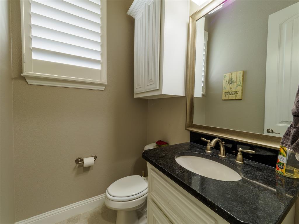1120 Circle J  Trail, Prosper, Texas 75078 - acquisto real estate best realtor dallas texas linda miller agent for cultural buyers