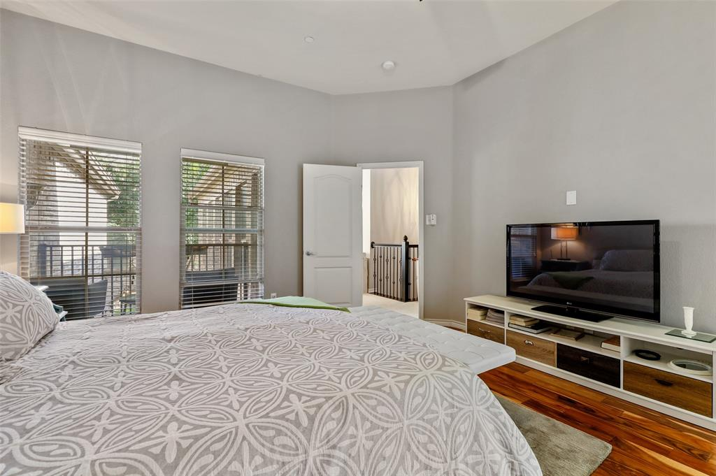 6774 Cortona  Lane, Frisco, Texas 75034 - acquisto real estate best style realtor kim miller best real estate reviews dfw