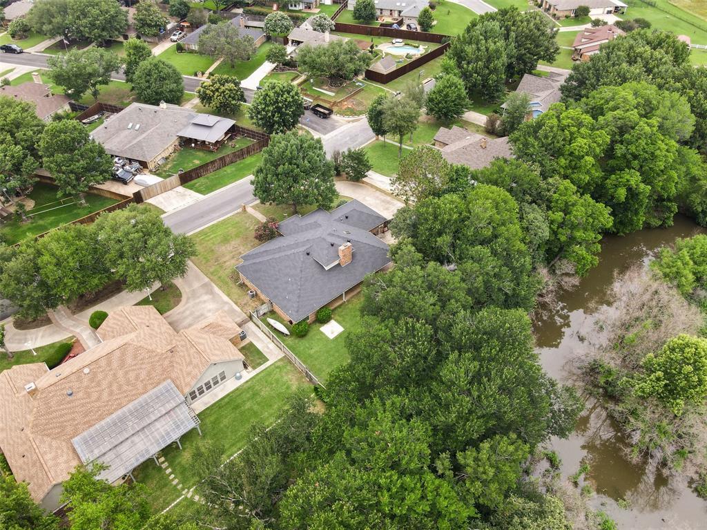 602 Duvall  Boulevard, Highland Village, Texas 75077 - acquisto real estate best listing photos hannah ewing mckinney real estate expert