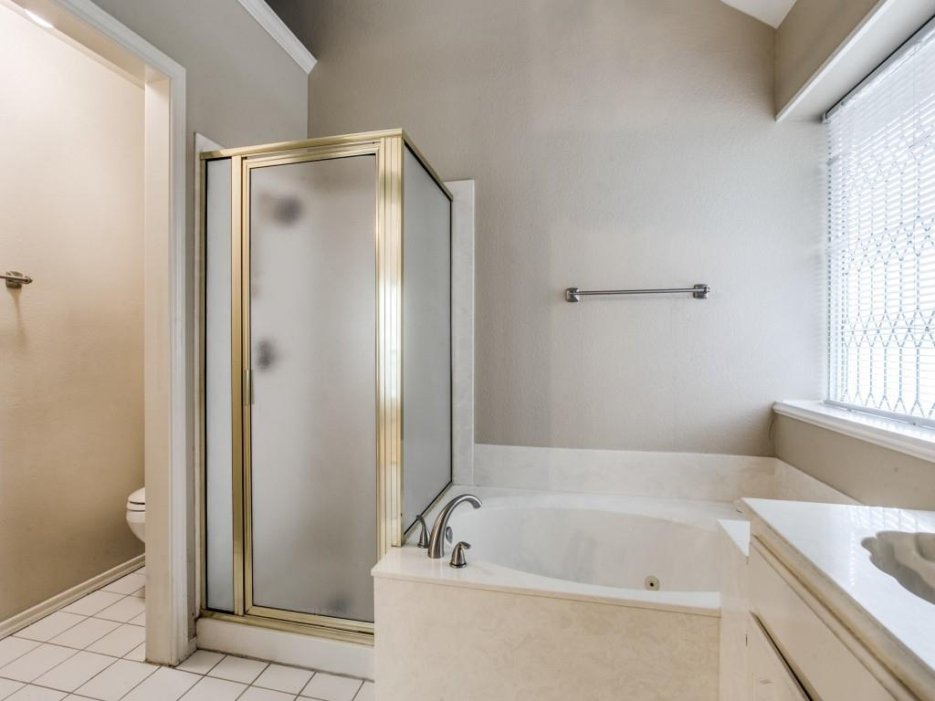 2755 Fernwood  Drive, Highland Village, Texas 75077 - acquisto real estate best park cities realtor kim miller best staging agent