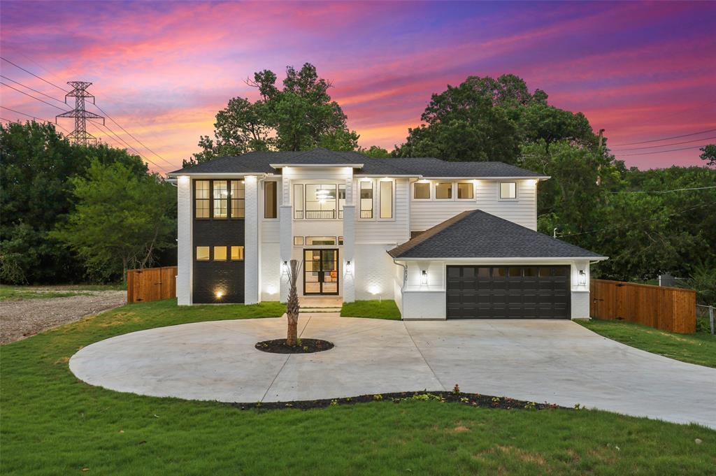 3620 Hampton  Road, Dallas, Texas 75224 - Acquisto Real Estate best frisco realtor Amy Gasperini 1031 exchange expert