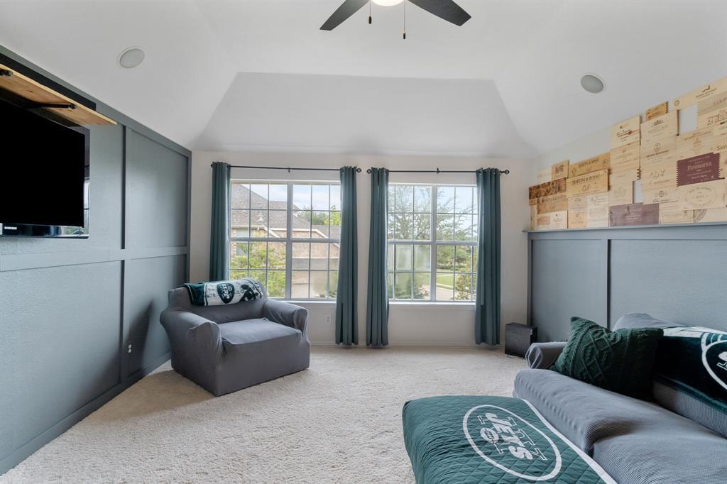 1812 Savannah  Drive, McKinney, Texas 75072 - acquisto real estate best style realtor kim miller best real estate reviews dfw