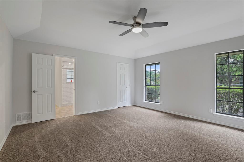 114 Starlite  Drive, Murphy, Texas 75094 - acquisto real estate best park cities realtor kim miller best staging agent
