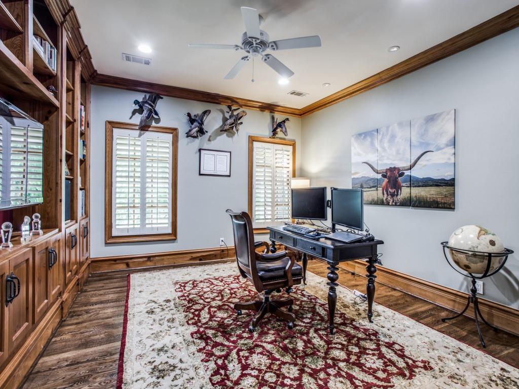 2909 Hanover  Street, University Park, Texas 75225 - acquisto real estate best negotiating realtor linda miller declutter realtor