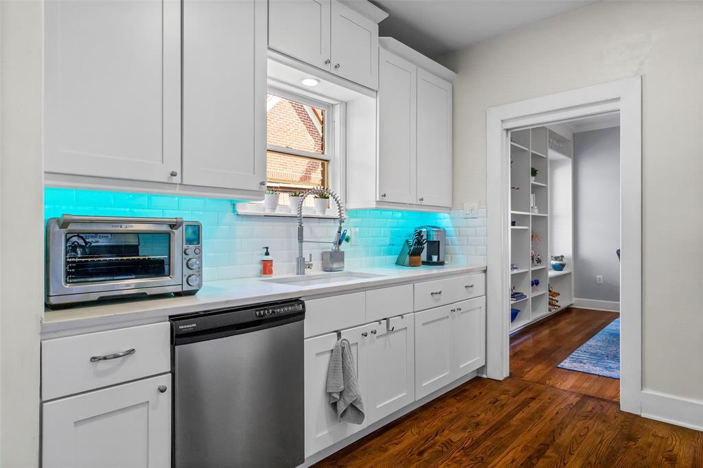 703 Valencia  Street, Dallas, Texas 75223 - acquisto real estate best listing listing agent in texas shana acquisto rich person realtor