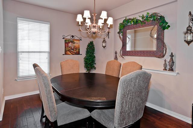 10137 sanden  McKinney, Texas 75070 - acquisto real estate best real estate company to work for
