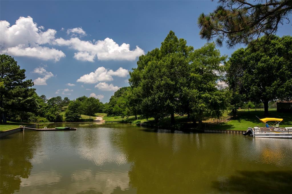 477 Stirrup Ranch  Road, Trinidad, Texas 75163 - Acquisto Real Estate best frisco realtor Amy Gasperini 1031 exchange expert