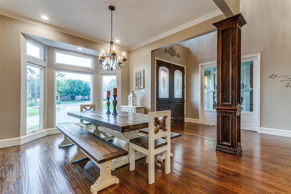 114 Club House  Drive, Weatherford, Texas 76087 - acquisto real estate best flower mound realtor jody daley lake highalands agent of the year