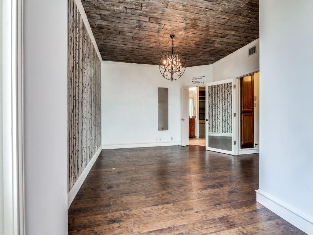 2100 Reflection Bay  Drive, Arlington, Texas 76013 - acquisto real estate best realtor westlake susan cancemi kind realtor of the year