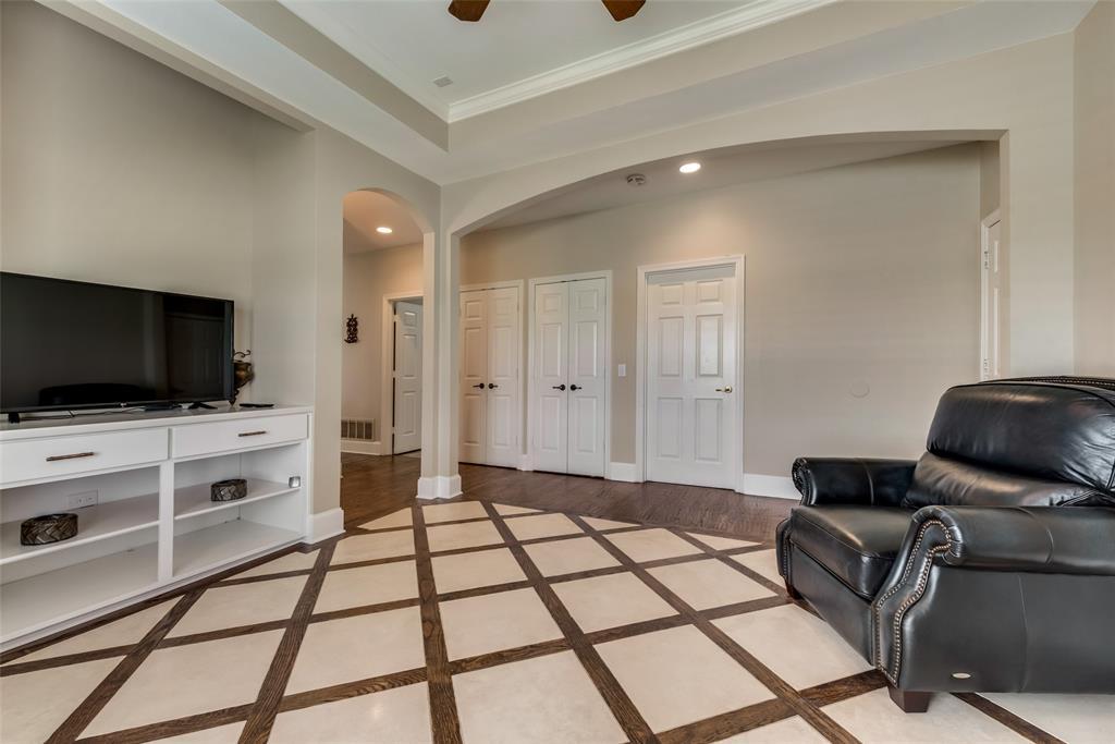 506 Chaps  Drive, Heath, Texas 75032 - acquisto real estate best designer and realtor hannah ewing kind realtor