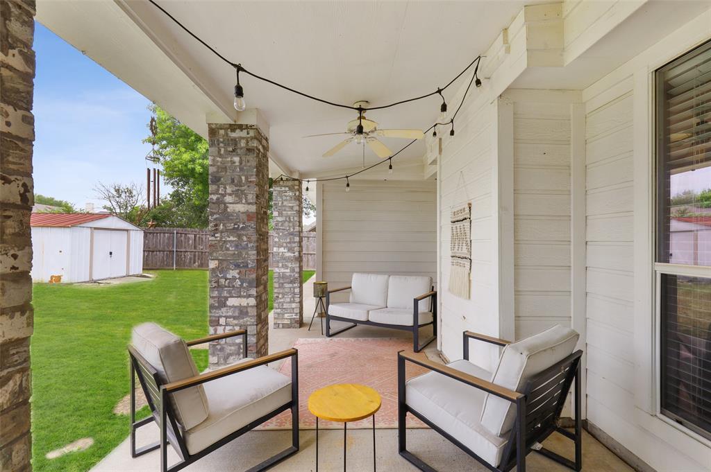 525 Addison  Street, Lake Dallas, Texas 75065 - acquisto real estate best realtor dallas texas linda miller agent for cultural buyers
