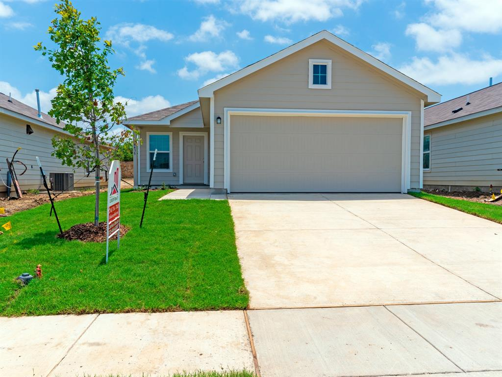 4435 Culrin  Way, Forney, Texas 75126 - acquisto real estate best the colony realtor linda miller the bridges real estate