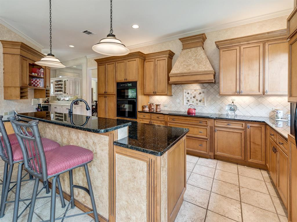 205 Madison  Square, Colleyville, Texas 76034 - acquisto real estate best style realtor kim miller best real estate reviews dfw