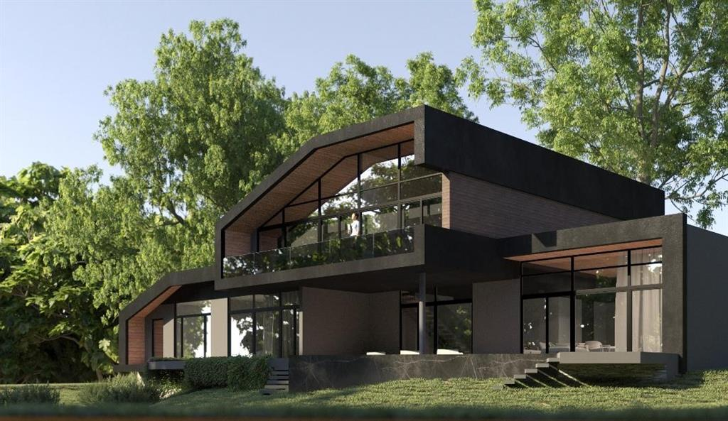 17410 Dowell  Circle, Dallas, Texas 75252 - acquisto real estate best allen realtor kim miller hunters creek expert