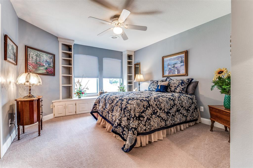 906 Turnberry  Drive, Mansfield, Texas 76063 - acquisto real estate best frisco real estate broker in texas for high net worth buyers