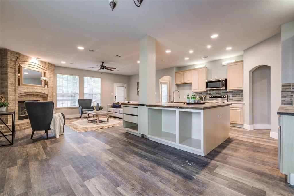 3029 Marquise  Court, Burleson, Texas 76028 - acquisto real estate best allen realtor kim miller hunters creek expert
