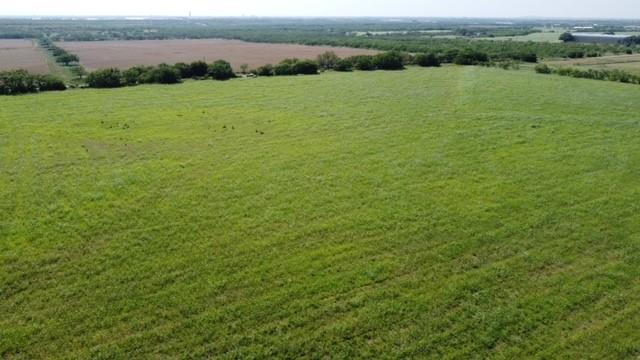 TBD County Road 107  Abilene, Texas 79602 - acquisto real estate best prosper realtor susan cancemi windfarms realtor