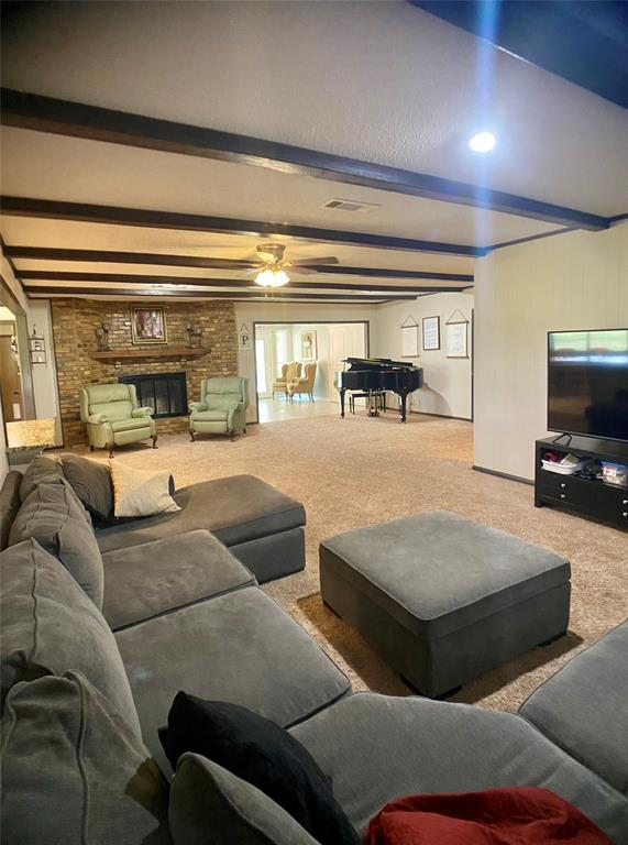 9761 State Highway 34  Scurry, Texas 75158 - acquisto real estate best luxury buyers agent in texas shana acquisto inheritance realtor