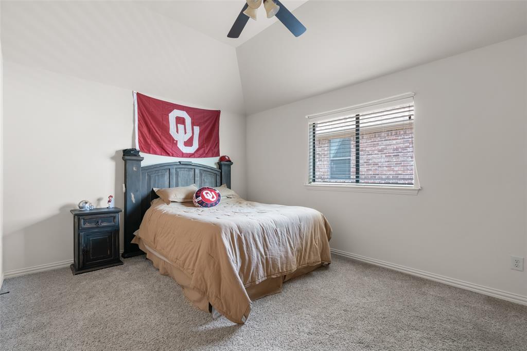 11150 Sugar Mill  Lane, Frisco, Texas 75033 - acquisto real estate smartest realtor in america shana acquisto