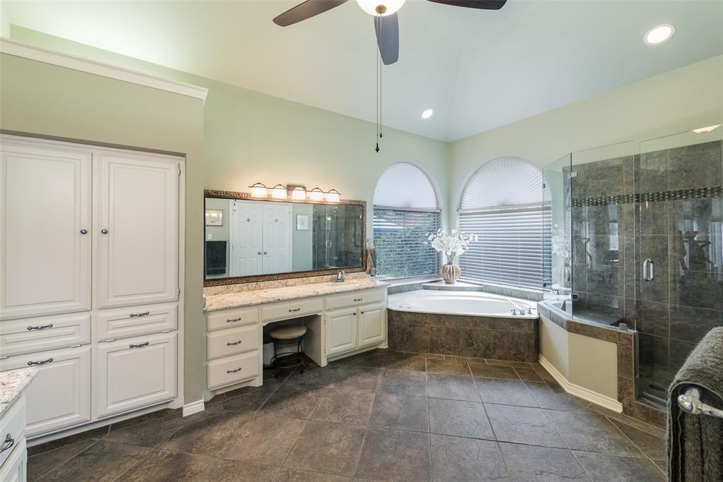 303 Stonebridge  Drive, Rockwall, Texas 75087 - acquisto real estate best luxury buyers agent in texas shana acquisto inheritance realtor