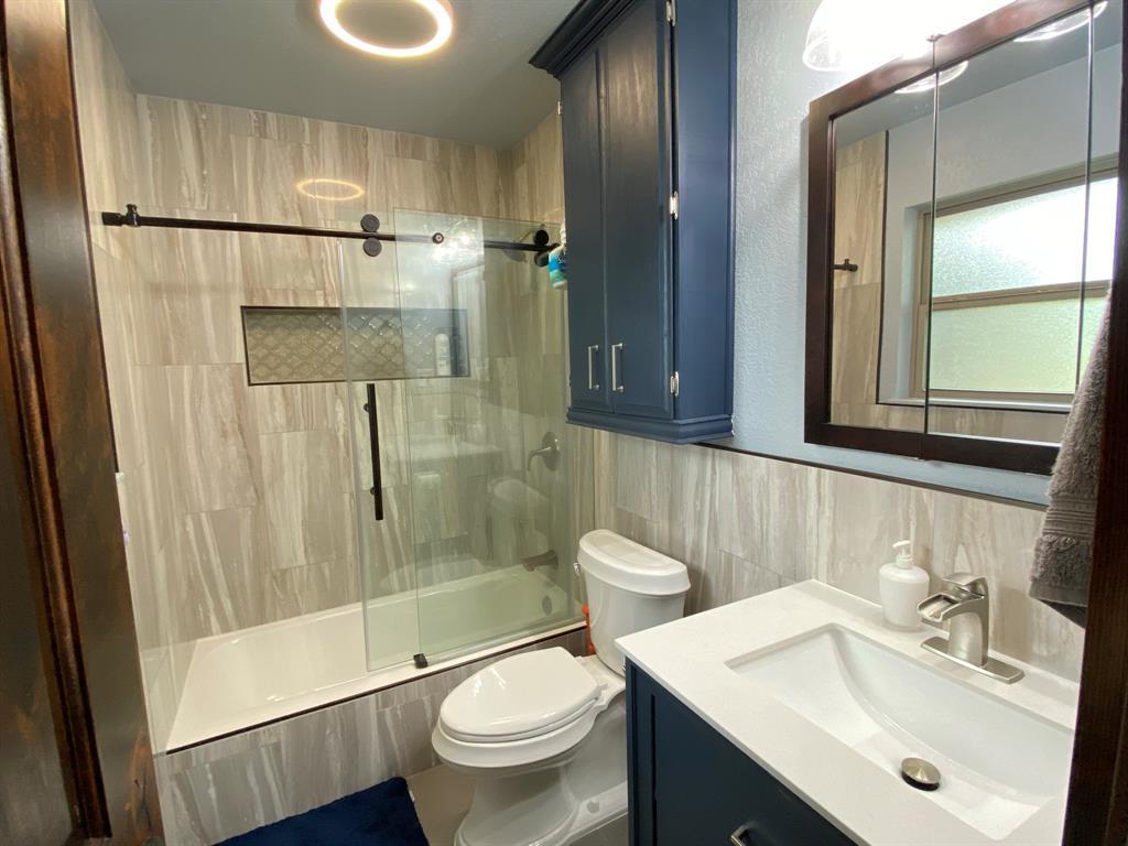 137 Kinbrook  Lane, Weatherford, Texas 76087 - acquisto real estate best realtor foreclosure real estate mike shepeherd walnut grove realtor