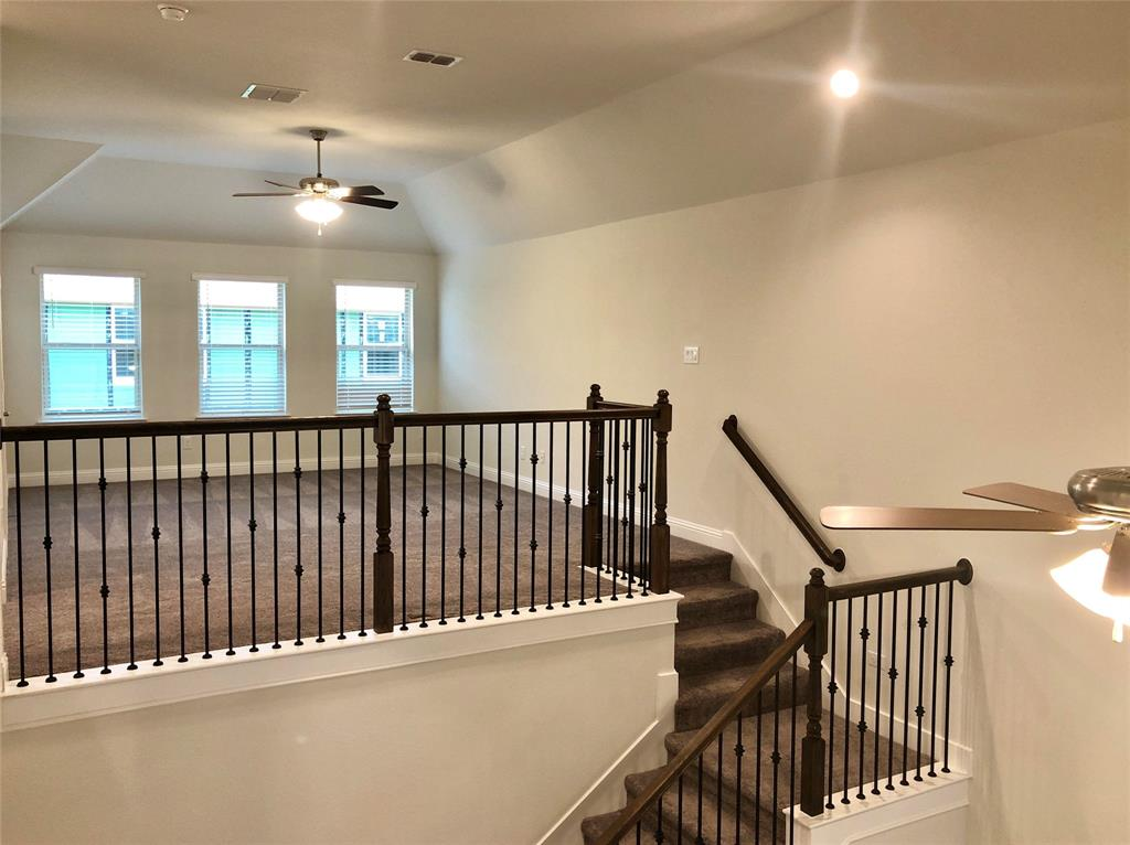 2409 Belvedere  Lane, Flower Mound, Texas 75028 - acquisto real estate best real estate company to work for