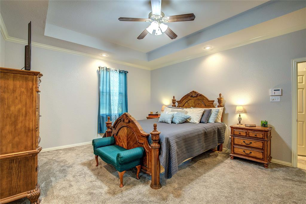 3956 County Road 3401  Lone Oak, Texas 75453 - acquisto real estate best negotiating realtor linda miller declutter realtor