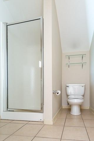 5916 Martel  Avenue, Dallas, Texas 75206 - acquisto real estate best new home sales realtor linda miller executor real estate