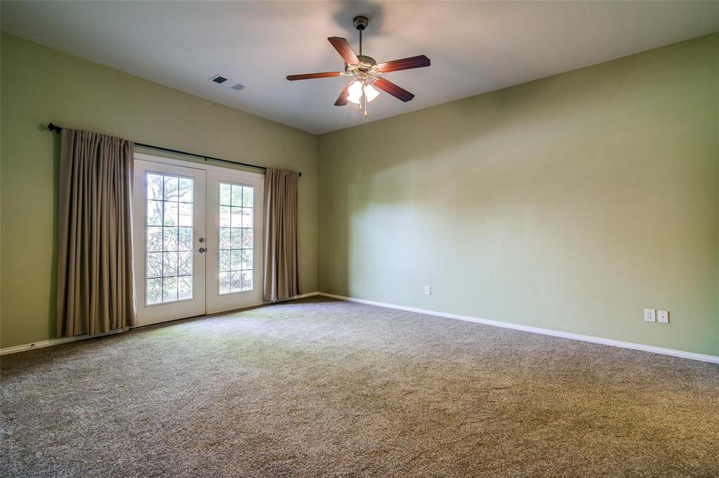 1350 Scarboro Hills  Lane, Rockwall, Texas 75087 - acquisto real estate best listing agent in the nation shana acquisto estate realtor