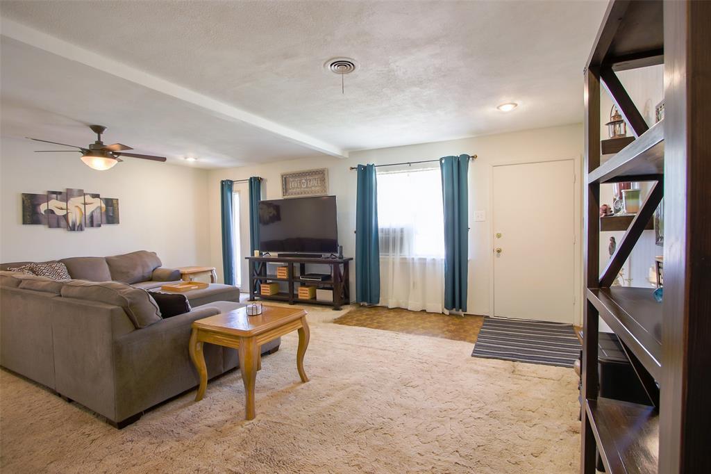 2718 Mimosa  Drive, Abilene, Texas 79603 - Acquisto Real Estate best mckinney realtor hannah ewing stonebridge ranch expert