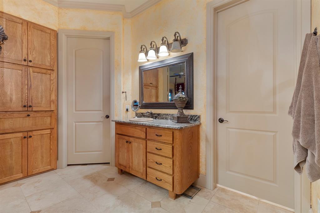 2 Groves  Circle, Argyle, Texas 76226 - acquisto real estate best negotiating realtor linda miller declutter realtor