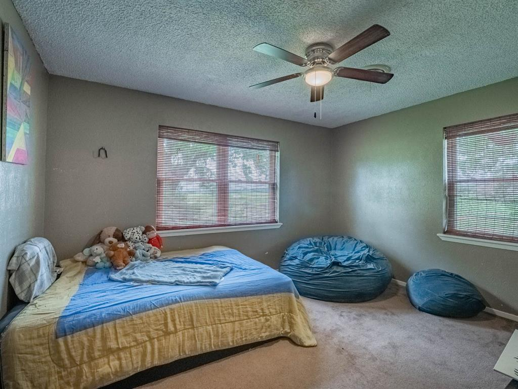 850 Highway 587  De Leon, Texas 76444 - acquisto real estate best realtor dallas texas linda miller agent for cultural buyers