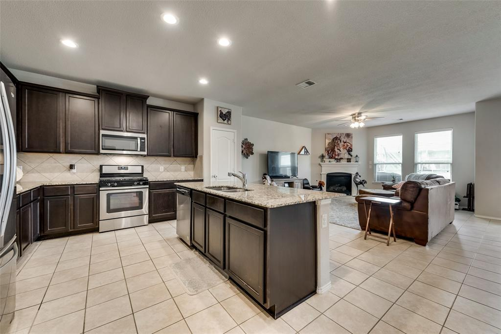 2139 Slow Stream  Drive, Royse City, Texas 75189 - acquisto real estate best luxury buyers agent in texas shana acquisto inheritance realtor