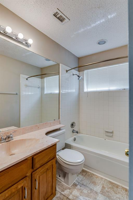 8701 Mystic  Trail, Fort Worth, Texas 76118 - acquisto real estate best negotiating realtor linda miller declutter realtor