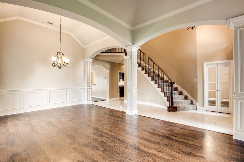 2204 Mesa Oak  Trail, Plano, Texas 75025 - acquisto real estate best celina realtor logan lawrence best dressed realtor