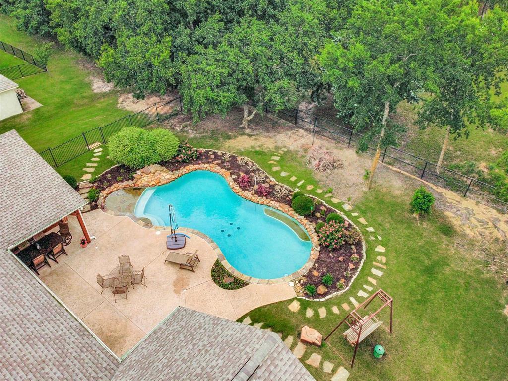 1908 Fairway  Lane, Royse City, Texas 75189 - acquisto real estate best realtor foreclosure real estate mike shepeherd walnut grove realtor