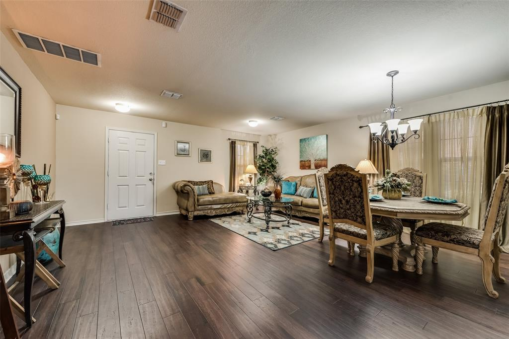1306 Foster  Street, Cedar Hill, Texas 75104 - acquisto real estate best flower mound realtor jody daley lake highalands agent of the year