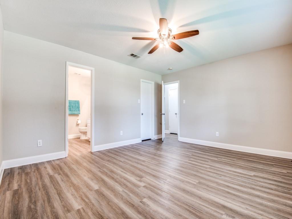 12370 Peak  Circle, Frisco, Texas 75035 - acquisto real estate best frisco real estate broker in texas for high net worth buyers