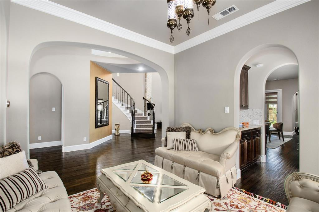 7678 Chuck wagon  Trail, Frisco, Texas 75036 - acquisto real estate best listing listing agent in texas shana acquisto rich person realtor