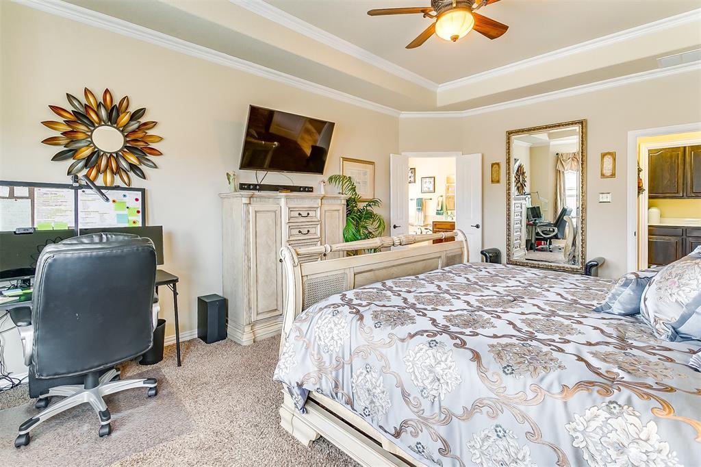 1172 Sapphire  Lane, Burleson, Texas 76058 - acquisto real estate best realtor dfw jody daley liberty high school realtor