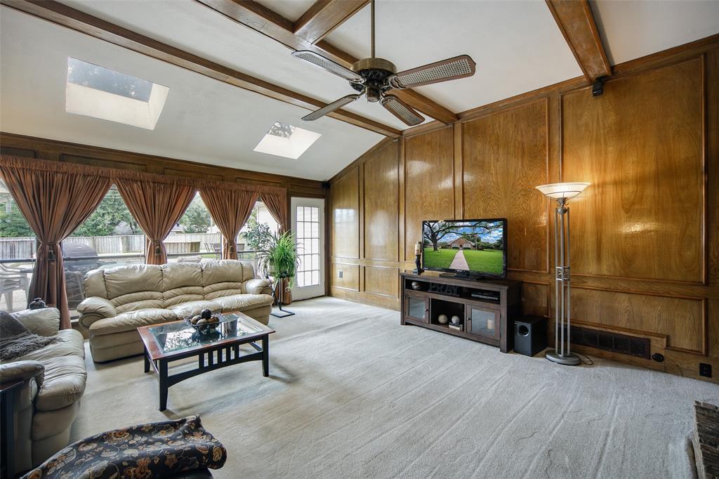 210 Mesa  Drive, Sunnyvale, Texas 75182 - acquisto real estate best highland park realtor amy gasperini fast real estate service