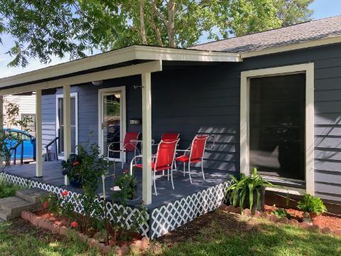 4127 Shelley  Boulevard, Dallas, Texas 75211 - Acquisto Real Estate best mckinney realtor hannah ewing stonebridge ranch expert