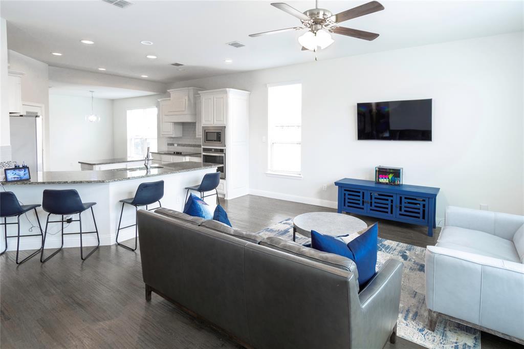 11825 Dixon  Drive, Fort Worth, Texas 76108 - acquisto real estate best allen realtor kim miller hunters creek expert