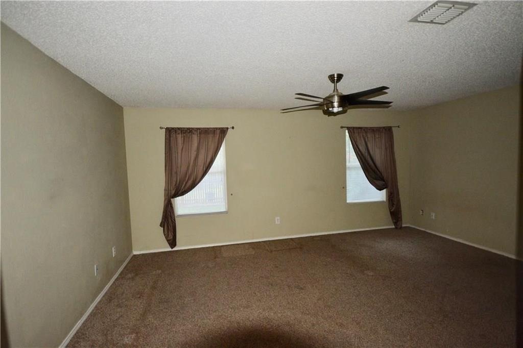 4408 Cedar Crest  Drive, McKinney, Texas 75070 - acquisto real estate best luxury buyers agent in texas shana acquisto inheritance realtor