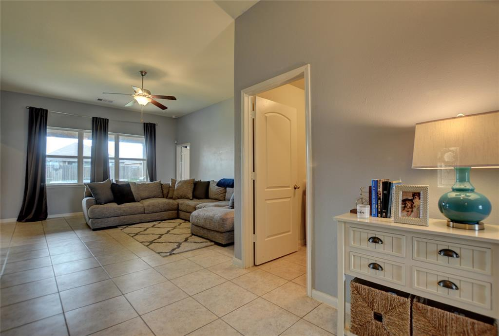 13120 Stari Most  Lane, Crowley, Texas 76036 - acquisto real estate best prosper realtor susan cancemi windfarms realtor