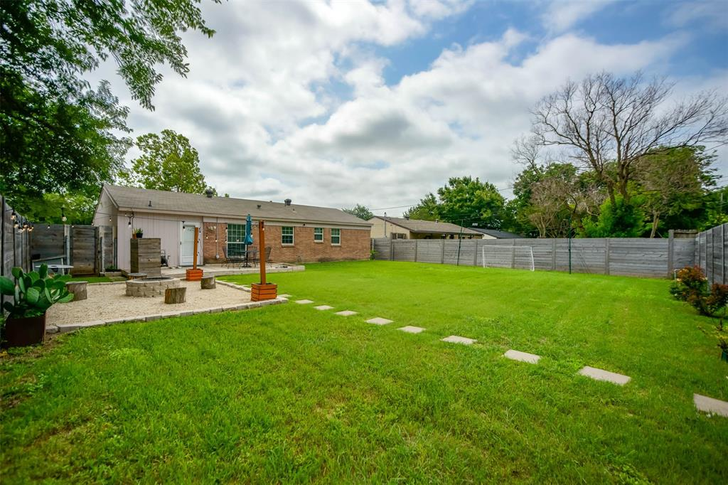 301 Wake  Drive, Richardson, Texas 75081 - acquisto real estate best realtor westlake susan cancemi kind realtor of the year
