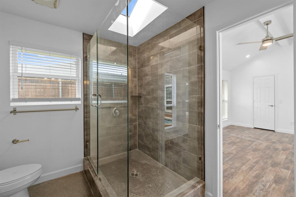 3200 Bandolino  Lane, Plano, Texas 75075 - acquisto real estate best real estate company to work for